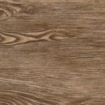"""Horizen Flooring presents to you a picture of a 6x36"""" porcelain tile, manufactured by Emser Tile. Color: Amaretto."""