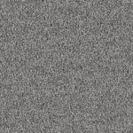 Horizen Flooring presents to you a picture of a 100% PureColor TM Solution Dyed BCF polyester carpet, manufactured by DreamWeaver. Color: Armor 968.