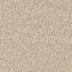 Horizen Flooring presents to you a picture of a 100% PureColor TM Solution Dyed BCF polyester carpet, manufactured by DreamWeaver. Color: Blush 735.