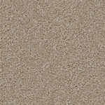 Horizen Flooring presents to you a picture of a 100% PureColor TM Solution Dyed BCF polyester carpet, manufactured by DreamWeaver. Color: Cashew 530.