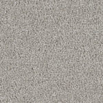 Horizen Flooring presents to you a picture of a 100% PureColor TM Solution Dyed BCF polyester carpet, manufactured by DreamWeaver. Color: Chrome 927.