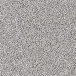 Horizen Flooring presents to you a picture of a 100% PureColor TM Solution Dyed BCF polyester carpet, manufactured by DreamWeaver. Color: Icicle 910.