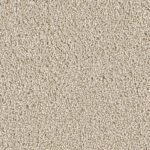 Horizen Flooring presents to you a picture of a 100% PureColor TM Solution Dyed BCF polyester carpet, manufactured by DreamWeaver. Color: Ivory 730.