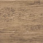 """Horizen Flooring presents to you a picture of a 6x24"""" porcelain tile, manufactured by Emser Tile. Color: Page."""