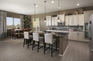 """Horizen Flooring presents to you a picture of a 6x24"""" porcelain tile, manufactured by Emser Tile. Color: Francis."""