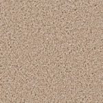 Horizen Flooring presents to you a picture of a 100% PureColor TM Solution Dyed BCF polyester carpet, manufactured by DreamWeaver. Color: Cookie Dough 705.