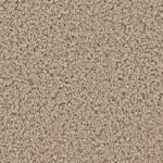 Horizen Flooring presents to you a picture of a 100% PureColor TM Solution Dyed BCF polyester carpet, manufactured by DreamWeaver. Color: Wheat 766.