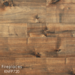 Horizen Flooring presents to you a picture of a 12mm Laminate flooring, manufactured by Knoas Flooring. Color: Fireplaces.