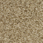 Horizen Flooring presents to you a picture of a 100% PureColor TM Solution Dyed BCF polyester carpet, manufactured by DreamWeaver. Color: Bisque 768.
