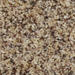 Horizen Flooring presents to you a picture of a 100% PureColor TM Solution Dyed BCF polyester carpet, manufactured by DreamWeaver. Color: Burlap 945.