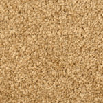 Horizen Flooring presents to you a picture of a 100% PureColor TM Solution Dyed BCF polyester carpet, manufactured by DreamWeaver. Color: Sable 1825.