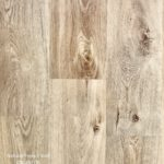 Horizen Flooring presents to you a picture of a 100% waterproof luxury vinyl plank flooring, manufactured by Knoas Flooring. Color: Natural French Oak.