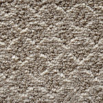 Horizen Flooring presents to you a picture of a 100% PureColor TM Solution Dyed BCF polyester carpet, manufactured by DreamWeaver. Color: Cashew 715.
