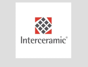 This is a picture of Interceramic flooring company logo