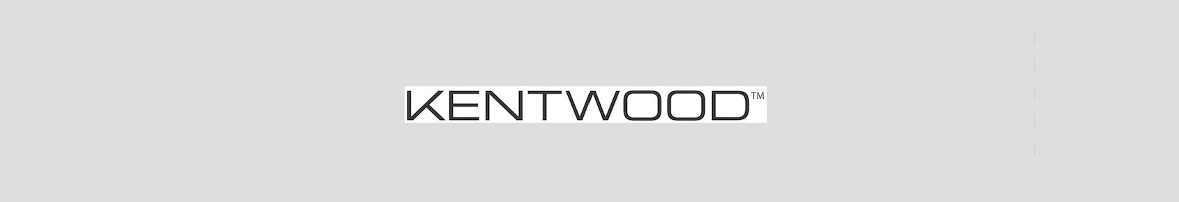 This is a picture of Kentwood Floors flooring company logo