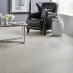 Horizen Flooring presents to you a picture of a luxury vinyl tile flooring, manufactured by Eagle Creek Floors in the Syncorex collection. Color: Radford