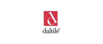 This is a picture of Daltile flooring company logo