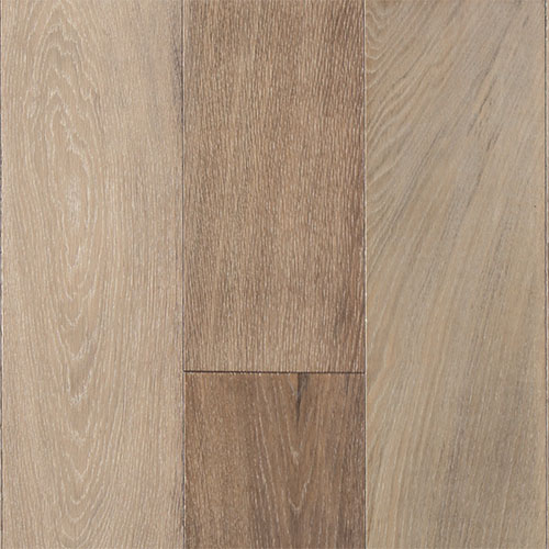 Horizen Flooring presents to you a picture of a quality wide plank Oak hardwood flooring, manufactured by Aayers Flooring. Color: French Oak Driftwood. Incorporated in Kent Washington in 2012, AAYERS Flooring has been producing quality lumbers and world class floorings since 2000 through its Holding company. AAYERS Flooring inherited expertise in producing stylish and quality solid and engineered hardwood floors, and all of its our products have been very well accepted in the market. Taking pride in using quality materials, state-of-the-art equipment and exacting safety and quality control measures to ensure that every customer receives the highest quality product, AAYERS Flooring is committed to redefining the look of floors and beautifying interior spaces, offering product value, sustainable flooring solutions and incredible style options.