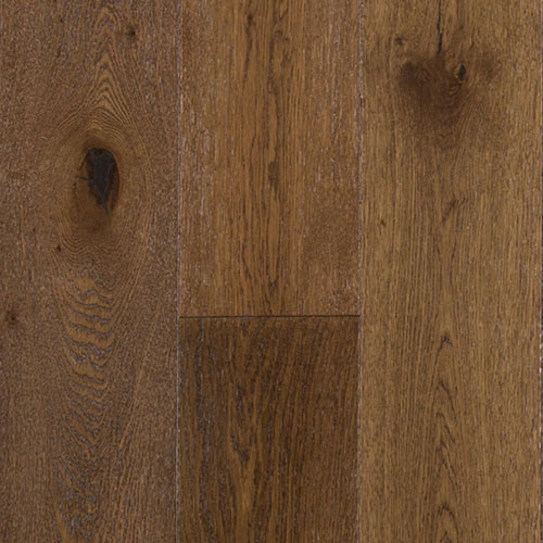 Horizen Flooring presents to you a picture of a quality wide plank Oak hardwood flooring, manufactured by Aayers Flooring. Color: French Oak Dune. Incorporated in Kent Washington in 2012, AAYERS Flooring has been producing quality lumbers and world class floorings since 2000 through its Holding company. AAYERS Flooring inherited expertise in producing stylish and quality solid and engineered hardwood floors, and all of its our products have been very well accepted in the market. Taking pride in using quality materials, state-of-the-art equipment and exacting safety and quality control measures to ensure that every customer receives the highest quality product, AAYERS Flooring is committed to redefining the look of floors and beautifying interior spaces, offering product value, sustainable flooring solutions and incredible style options.