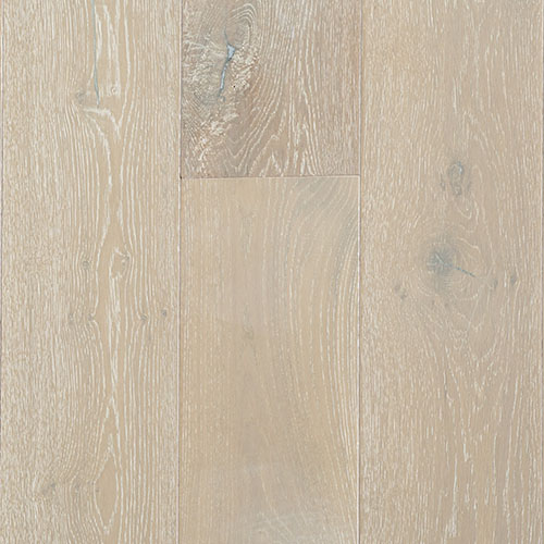 Horizen Flooring presents to you a picture of a quality wide plank Oak hardwood flooring, manufactured by Aayers Flooring. Color: French Oak Mist. Incorporated in Kent Washington in 2012, AAYERS Flooring has been producing quality lumbers and world class floorings since 2000 through its Holding company. AAYERS Flooring inherited expertise in producing stylish and quality solid and engineered hardwood floors, and all of its our products have been very well accepted in the market. Taking pride in using quality materials, state-of-the-art equipment and exacting safety and quality control measures to ensure that every customer receives the highest quality product, AAYERS Flooring is committed to redefining the look of floors and beautifying interior spaces, offering product value, sustainable flooring solutions and incredible style options.