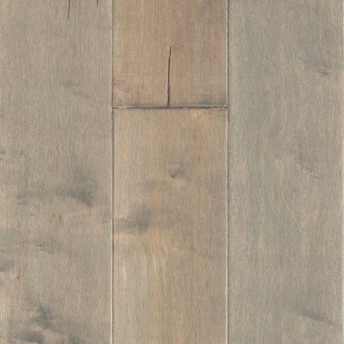 Horizen Flooring presents to you a picture of a quality wide plank Maple hardwood flooring, manufactured by Aayers Flooring. Color: Moonlight Maple. Incorporated in Kent Washington in 2012, AAYERS Flooring has been producing quality lumbers and world class floorings since 2000 through its Holding company. AAYERS Flooring inherited expertise in producing stylish and quality solid and engineered hardwood floors, and all of its our products have been very well accepted in the market. Taking pride in using quality materials, state-of-the-art equipment and exacting safety and quality control measures to ensure that every customer receives the highest quality product, AAYERS Flooring is committed to redefining the look of floors and beautifying interior spaces, offering product value, sustainable flooring solutions and incredible style options.