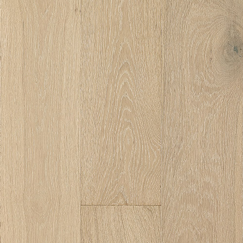 Horizen Flooring presents to you a picture of a quality wide plank Oak hardwood flooring, manufactured by Aayers Flooring. Color: French Oak Sandstone. Incorporated in Kent Washington in 2012, AAYERS Flooring has been producing quality lumbers and world class floorings since 2000 through its Holding company. AAYERS Flooring inherited expertise in producing stylish and quality solid and engineered hardwood floors, and all of its our products have been very well accepted in the market. Taking pride in using quality materials, state-of-the-art equipment and exacting safety and quality control measures to ensure that every customer receives the highest quality product, AAYERS Flooring is committed to redefining the look of floors and beautifying interior spaces, offering product value, sustainable flooring solutions and incredible style options.