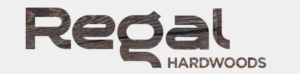 Known for its 7-ply Baltic Birch Core, Regal Hardwoods believes everyone has the right to fashionable, durable engineered flooring. Regal Hardwoods is an American hardwood flooring wholesale distributor based and founded in the DFW Metroplex.