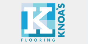 Knoa's flooring is located in Los Angeles, San Francisco, Houston, and Dallas, with large facilities and large inventories of flooring collections that come with their own factory warranties.