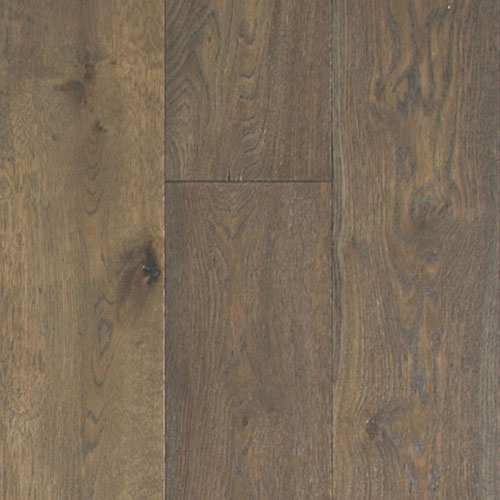 Horizen Flooring presents to you a picture of a quality wide plank Oak hardwood flooring, manufactured by Aayers Flooring. Color: French Oak Shale. Incorporated in Kent Washington in 2012, AAYERS Flooring has been producing quality lumbers and world class floorings since 2000 through its Holding company. AAYERS Flooring inherited expertise in producing stylish and quality solid and engineered hardwood floors, and all of its our products have been very well accepted in the market. Taking pride in using quality materials, state-of-the-art equipment and exacting safety and quality control measures to ensure that every customer receives the highest quality product, AAYERS Flooring is committed to redefining the look of floors and beautifying interior spaces, offering product value, sustainable flooring solutions and incredible style options.