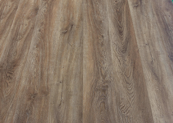 "Horizen Flooring presents to you a picture of a quality 7"" wide plank luxury vinyl SPC flooring. LW Flooring is widely reknowned for it's German adhesive and state of the art technology. Color Presented: Amber Tide - Riverstone Collection."