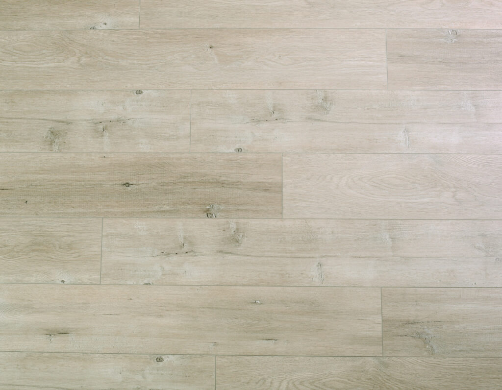 "Horizen Flooring presents to you a picture of a quality 7"" wide plank luxury vinyl SPC flooring. LW Flooring is widely reknowned for it's German adhesive and state of the art technology. Color Presented: Diamond Reef - Riverstone Collection."