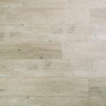 """Horizen Flooring presents to you a picture of a quality 7"""" wide plank luxury vinyl SPC flooring. LW Flooring is widely reknowned for it's German adhesive and state of the art technology. Color Presented: Diamond Reef - Riverstone Collection."""