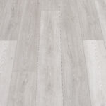 """Horizen Flooring presents to you a picture of a quality 7"""" wide plank luxury vinyl SPC flooring. LW Flooring is widely reknowned for it's German adhesive and state of the art technology. Color Presented: Opal Stream - Riverstone Collection."""