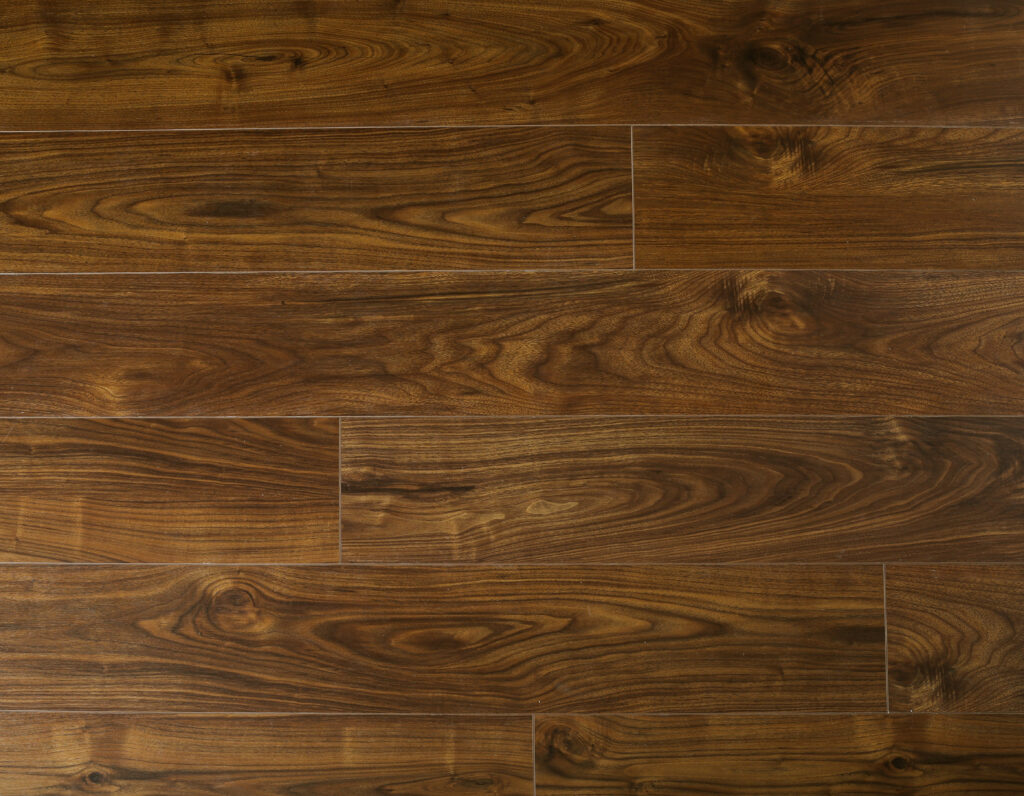 "Horizen Flooring presents to you a picture of a quality 7"" wide plank luxury vinyl SPC flooring. LW Flooring is widely reknowned for it's German adhesive and state of the art technology. Color Presented: Sunstone River - Riverstone Collection."